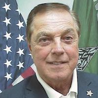 Bob Dello Russo