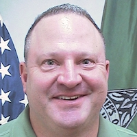 SHERIFF DENNIS M. LEMMA