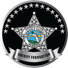 Seminole County Sheriff Foundation